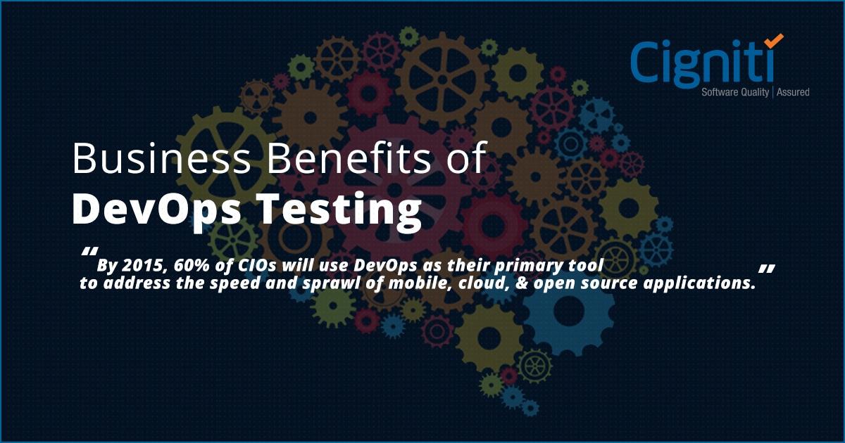 Business-benefits-Devops