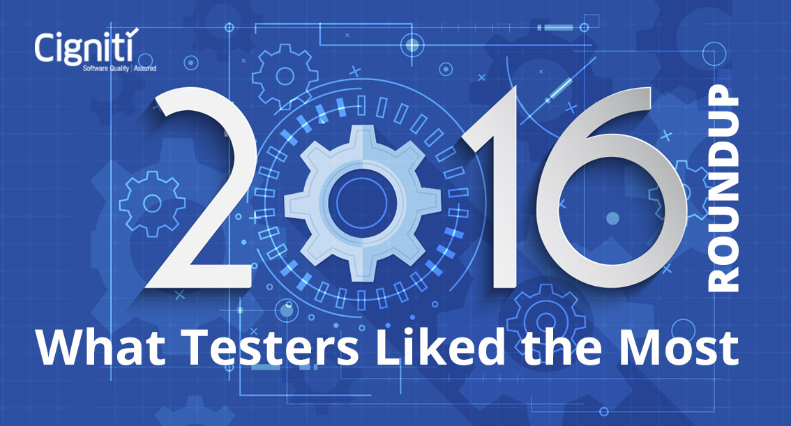 2016-Roundup--What-Testers-Liked-the-most