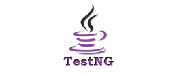 testng, devops testing, top 10 devops testing tools, top10 open source testing tools, devops testing framework, selenium automation framework, appium for devops testing, devops strategies, software testing life cycle, gallop solutions review, gallop solutions, software testing company, quality assurance testing, software testing services