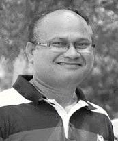 Ramakrishna Annavazala