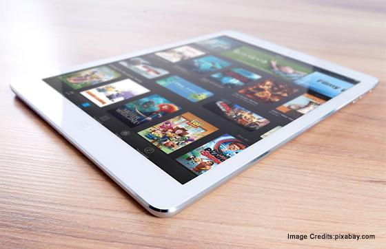 Tesco iPad pricing disaster