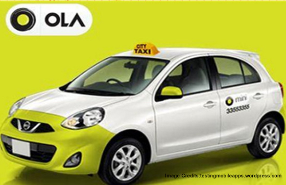 Software Security Flaws - OLA