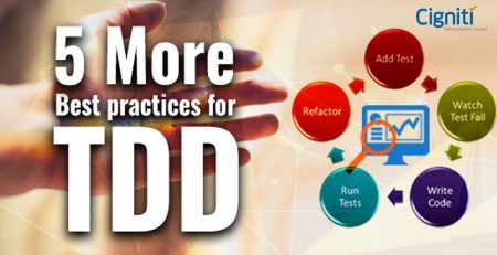 5-More-Best-practices-for-Test-Driven-Development
