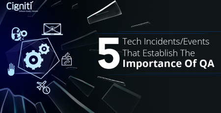 5-Tech-Incidents-Events-That-Establish-The-Importance-Of-QA