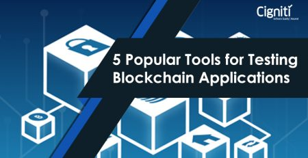 5 Popular Tools for Testing Blockchain Applications