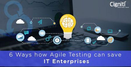 6-Ways-How-Agile-Testing-Saves-IT-Enterprises-from-Testing-Inefficiencies
