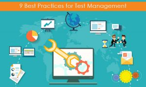 9-best-practices-for-test-management