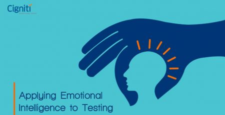 Applying Emotional Intelligence to Testing