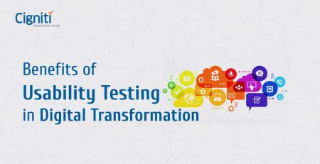benefit of usability testing