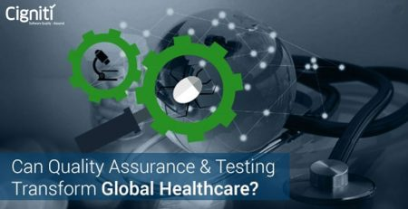 Can-Quality-Assurance-Testing-Transform-Global-Healthcare