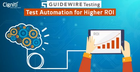 Can-Test-Automation-Help-Realize-Higher-ROI-for-Insurance-Industry
