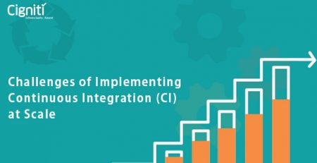 Challenges of Implementing Continuous Integration (CI) at Scale