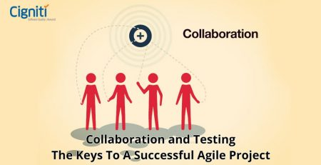 Collaboration and Testing – The Keys To A Successful Agile Project
