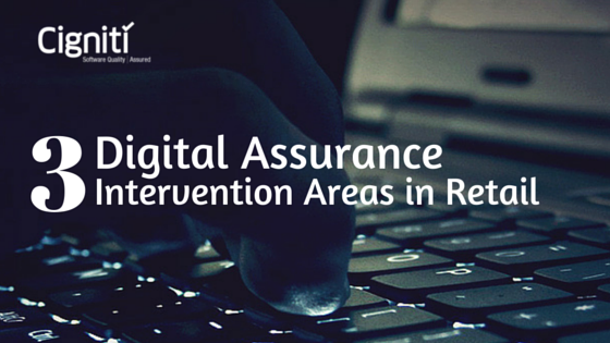 Digital-Assurance-retail