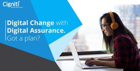 Digital-change-with-Digital-Assurance-qa