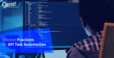 API Test Automation