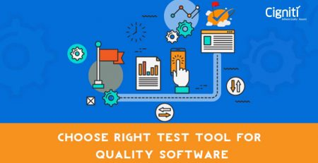 Getting Your Test Tool Right is Key to Releasing Quality Software