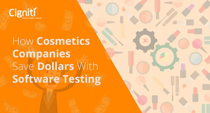how-cosmetics-companies-save-dollars-with-software-testing