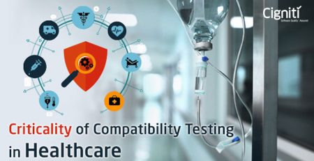 How-Critical-is-Functional-and-Compatibility-Testing-for-a-Healthcare-provider