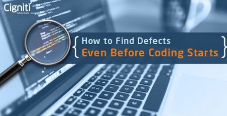 How-to-Find-Defects-Even-Before-Coding-Starts