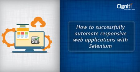 How-to-successfully-automate-responsive-web-applications-with-Selenium