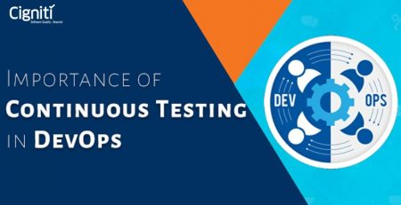Importance of Continuous Testing in DevOps