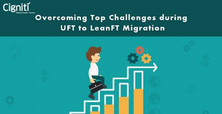 Overcoming-Top-Challenges-during-UFT-to-LeanFT-Migration