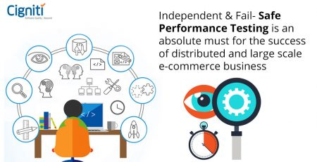Safe-Performance-Testing-is-an-absolute-must-for-the-success-of-distributed-and-large-scale-e-commerce-business