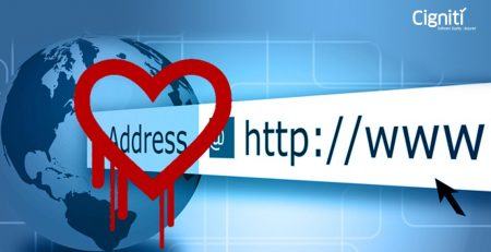 The Internet's Heartbleed: The unseen shadow that shattered the sense of data security through Heartbeat support since 2012