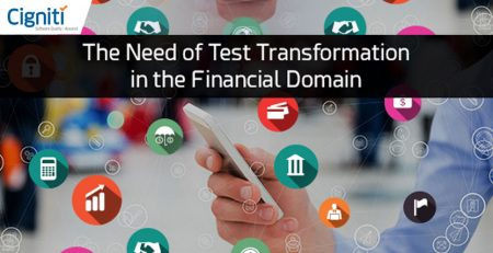 The-Need-of-Test-Transformation-in-the-Financial-Domain