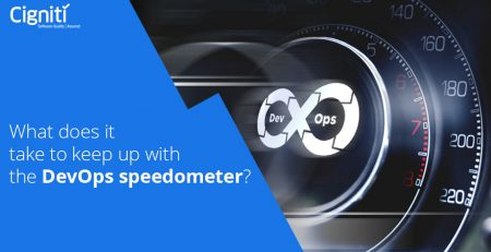 What-does-it-take-to-keep-up-with-the-DevOps-speedometer
