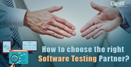 Why is Software Testing Being Outsourced?