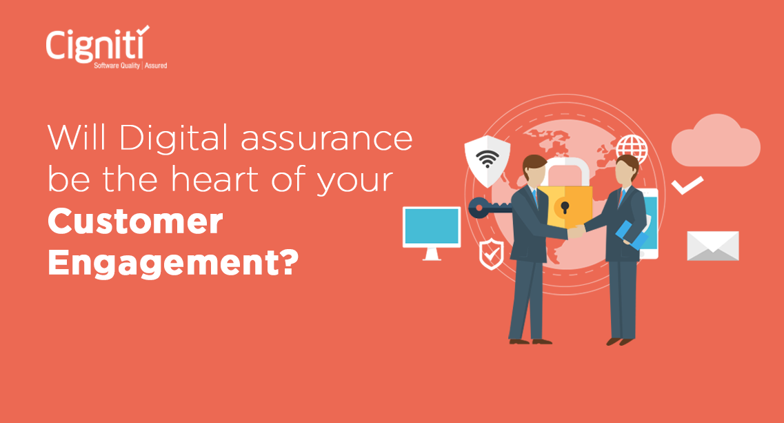 will-digital-assurance-be-the-heart-of-your-customer-engagement