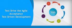 Test Drive the Agile Acceptance Test Driven Development