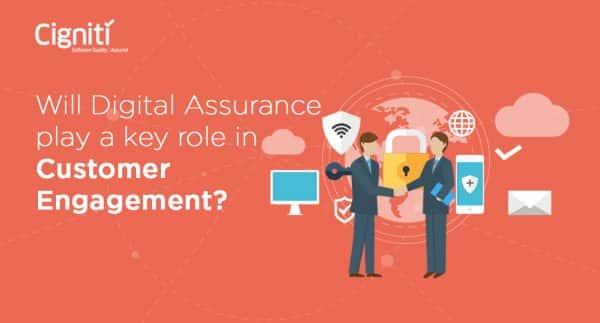 digital-assurance-customer-engagement