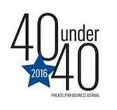 40under40-logo