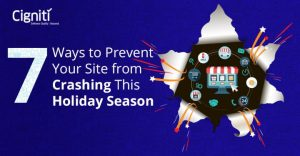 7-Ways-to-Prevent-Your-Site-from-Crashing-This-Holiday-Season-720x388