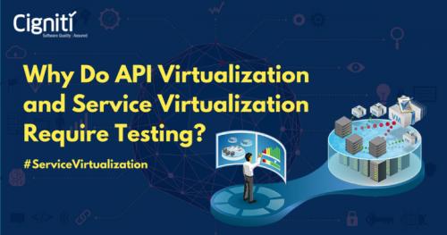 API-Virtualization-Service-Virtualization-720x378-500x263