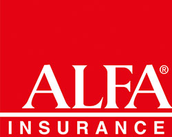 ALFA Insurance - Cigniti Client