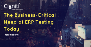 Business-Critical-Need-of-ERP-TESTING-720x378
