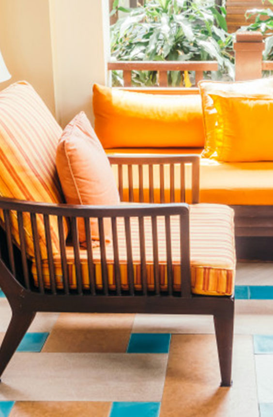 Case Study Test Automation Services For Home Furnishings