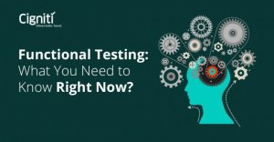 Functional-Testing-What-You-Need-to-Know-Right-Now-720x388