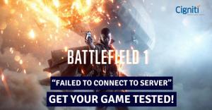 Game-testing-blog-720x378-300x156