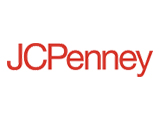 JCPenney_0