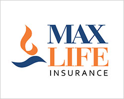 Max Life Insurance - Cigniti Client