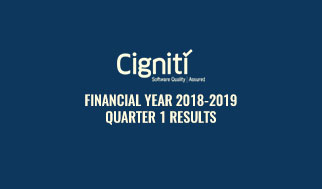 financial-year-2018-2019-quarter-1-results