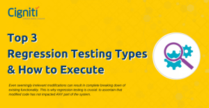 Regression-Testing-Types-720x378-300x156