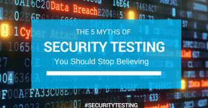 Security-testing-myth-cigniti