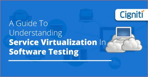 Service-Virtualization-Software-testing-500x261