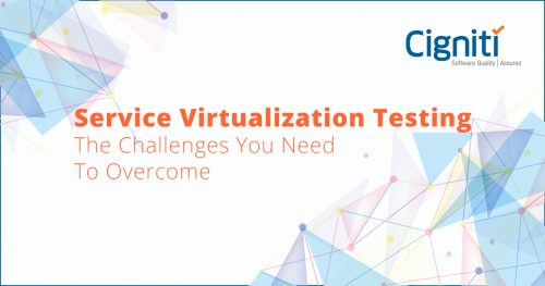 Service-Virtualization-Testing-500x263